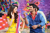 Pyar Mein Padipoyane Movie Stills-thumbnail-2