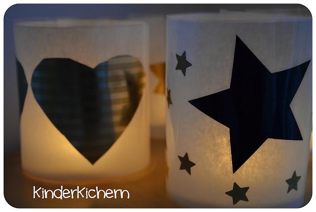 http://kinderkichern.blogspot.com/2015/12/schnelles-weihnachtsbasteln-mit-kindern.html
