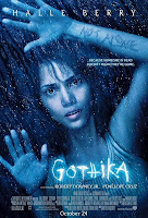 Gothika (2003) online y gratis