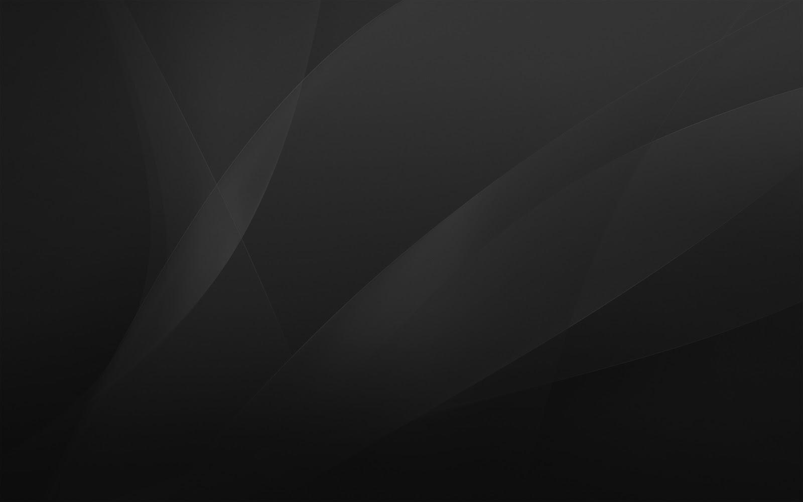 Download image Fundo Imagem Sol Laranja Imagens Preta PC, Android