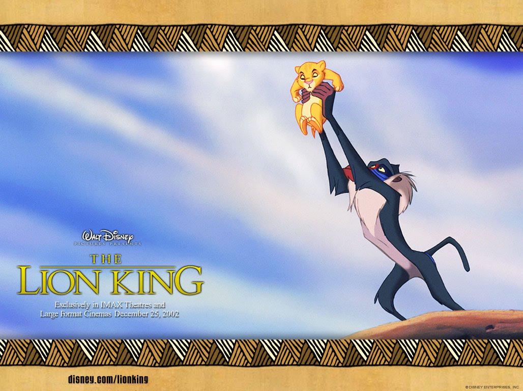 http://3.bp.blogspot.com/-4xgkO8Hw8js/TsccuOkVxjI/AAAAAAAAApg/Pv0gt05s2xM/s1600/lion-king-wallpaper-14-764720.jpg