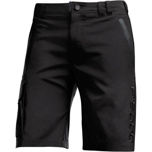 pantalones cortos Adidas porsche design sport