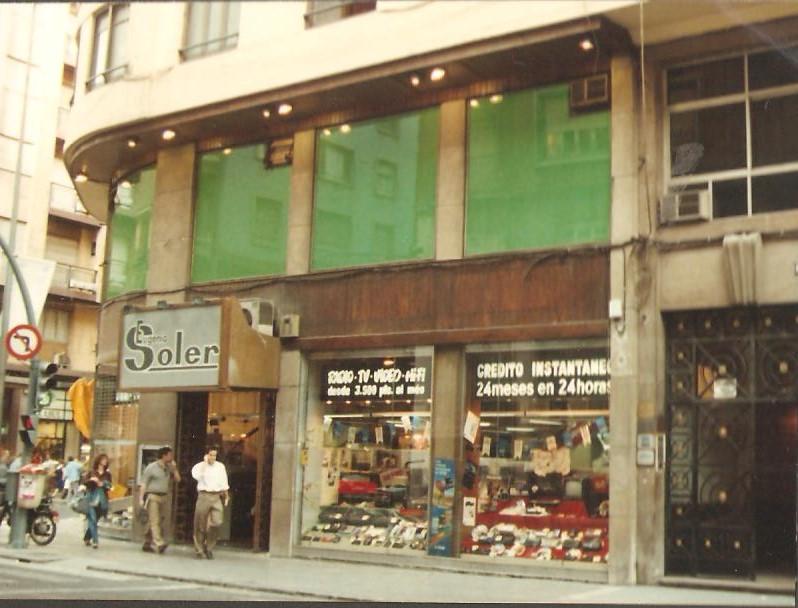 Antiguos Comercios En Valencia Valencia Historia Gr Fica Dos