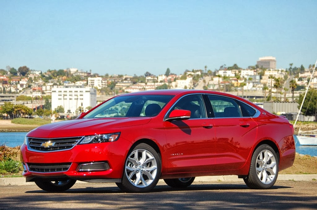 2014 chevrolet impala prices wallpaper specs. Black Bedroom Furniture Sets. Home Design Ideas
