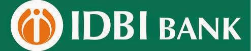 IDBI Bank Vacancy 2014