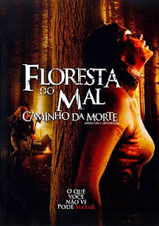 Download Floresta%2Bdo%2BMal%2B %2BCaminho%2Bda%2BMorte Filme Floresta do Mal  Dublado