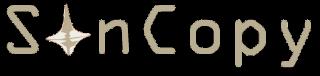 Sincopy.com