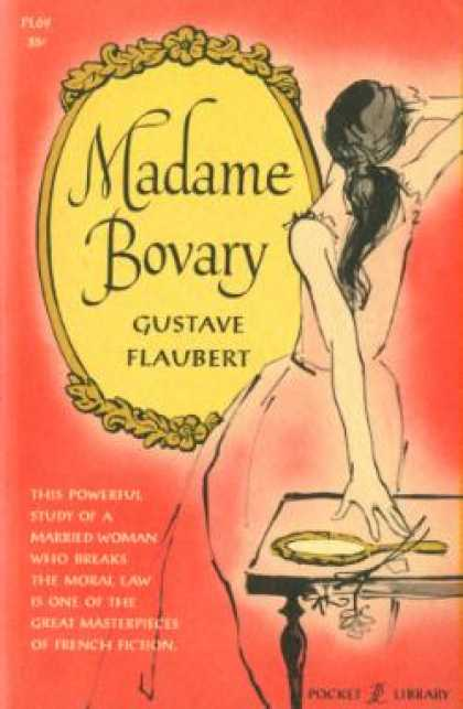 a summary of gustave flauberts madame bovary Madame bovary gustave flaubert ebooks madame bovary gustave flaubert is available on pdf, epub and doc comment seems ridiculous the circumstances of flauberts life have nothing in common with those he created for his most famous character flaubert was.