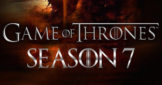Watch Game of Thrones Season 5 Episode 10 Online - SideReel