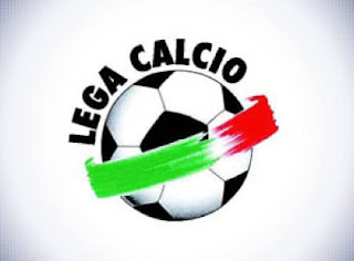 Jadwal dan Klasemen Liga Italia 2012-2013