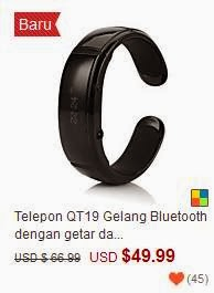 http://www.lightinthebox.com/id/qt19-bluetooth-bracelet-phone-with-vibrating-and-calling-mp3-anti-lose-earphone-support_p1023520.html?utm_medium=personal_affiliate&litb_from=personal_affiliate&aff_id=27438&utm_campaign=27438