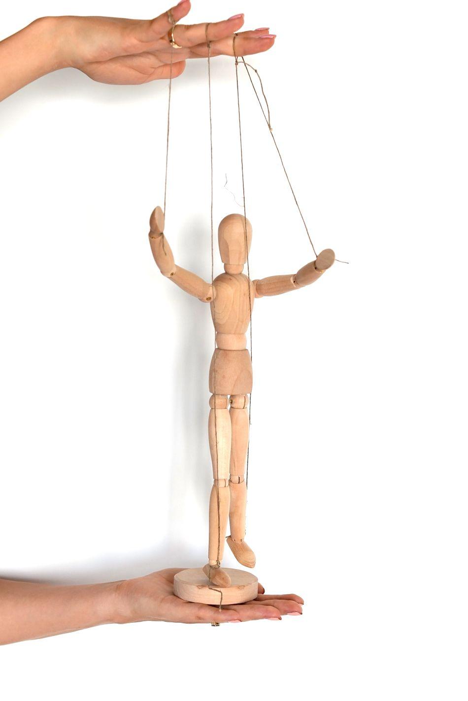 techniki manipulacji | psychologia | rozwoj | blogerka z krakowa