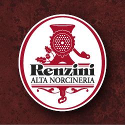 Collaborazione Renzini