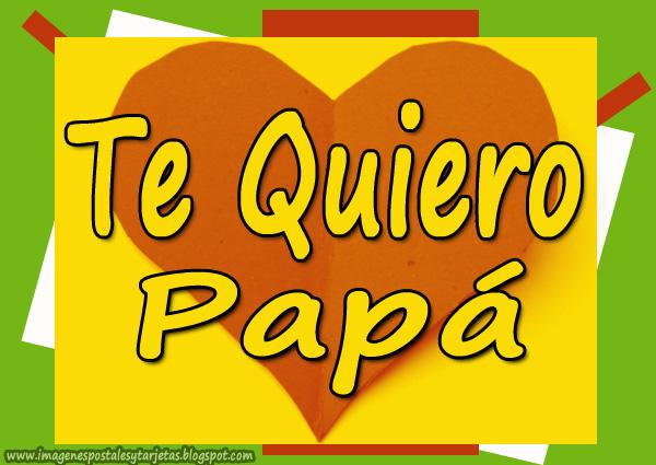 Frases Para Papa - newhairstylesformen2014.com