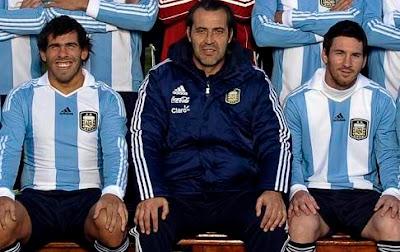 sergio batista argentina