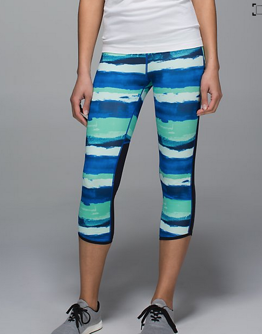 http://www.anrdoezrs.net/links/7680158/type/dlg/http://shop.lululemon.com/products/clothes-accessories/crops-run/Pace-Pusher-Crop-Fullux?cc=17517&skuId=3595997&catId=crops-run