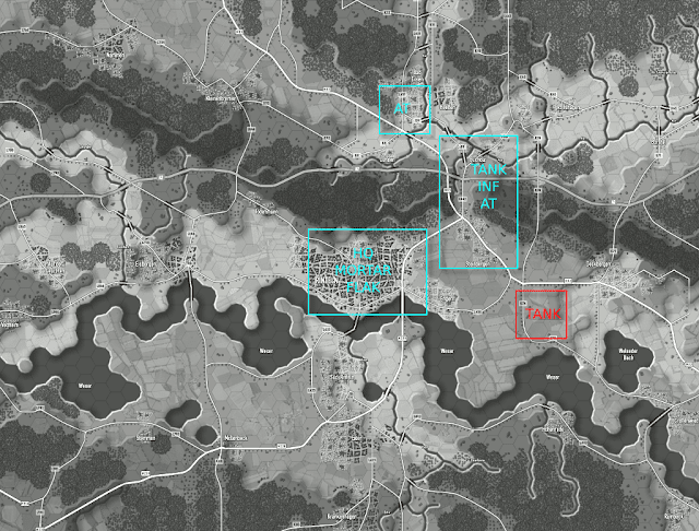 Flashpoint Campaigns Red Storm