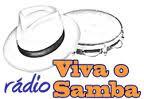 PARA OUVIR SAMBA-CHORO-SAMBA DE RAIZ 24 H NO AR.