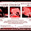 JORNADA LITERARIA | SAB-21-IV
