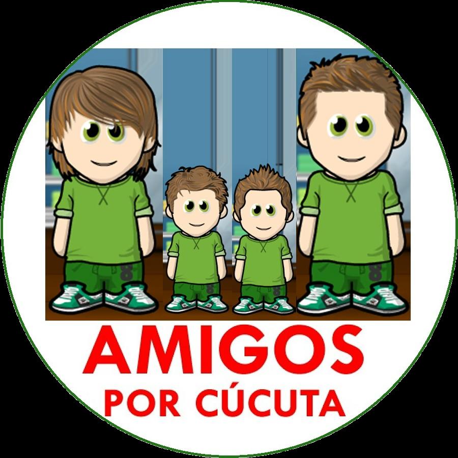 Noticias de Cúcuta, NdeS y la Frontera 01Feb2016 « Audio RCN #amigosporcucuta