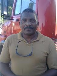 Arlindo Rodrigues de Oliveira Filho (servidor da Prefeitura de Ilhéus)
