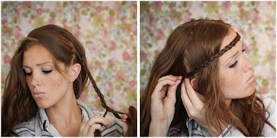 How-to-The-Hippie-Headband-Tutorial-2