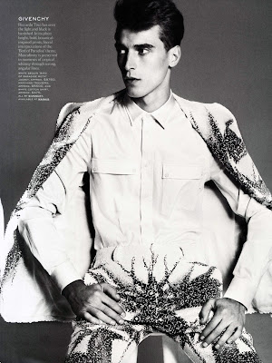 Clément Chabernaud by Txema Yeste for GQ Style Australia-2