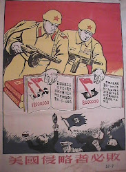 Communist Chinese Blast US's freedom of rights.