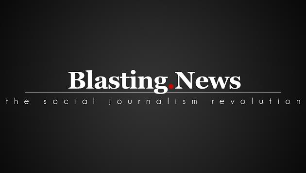Mis noticias en Blasting News