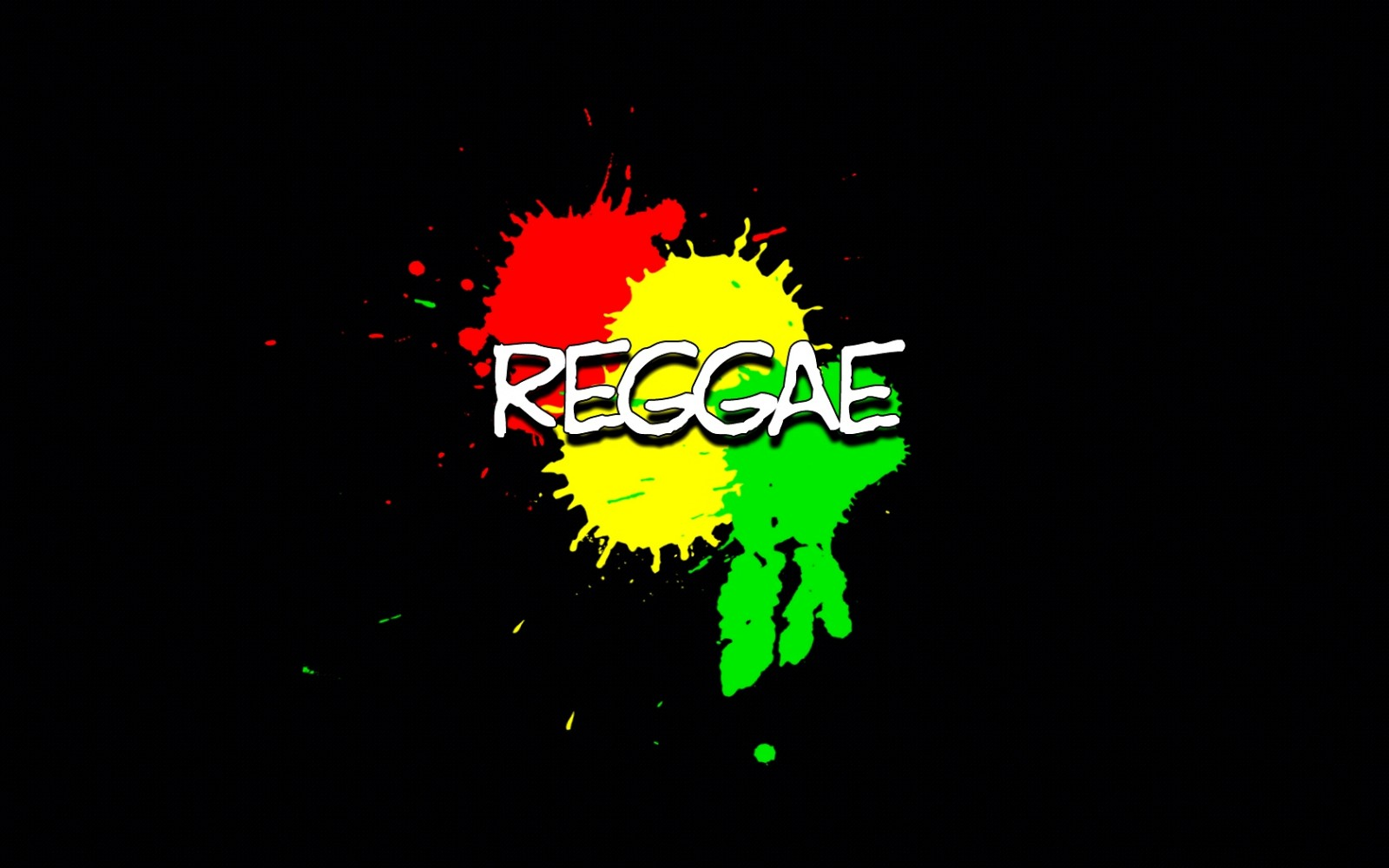 hdmou top 27 best rasta reggae wallpapers in hd