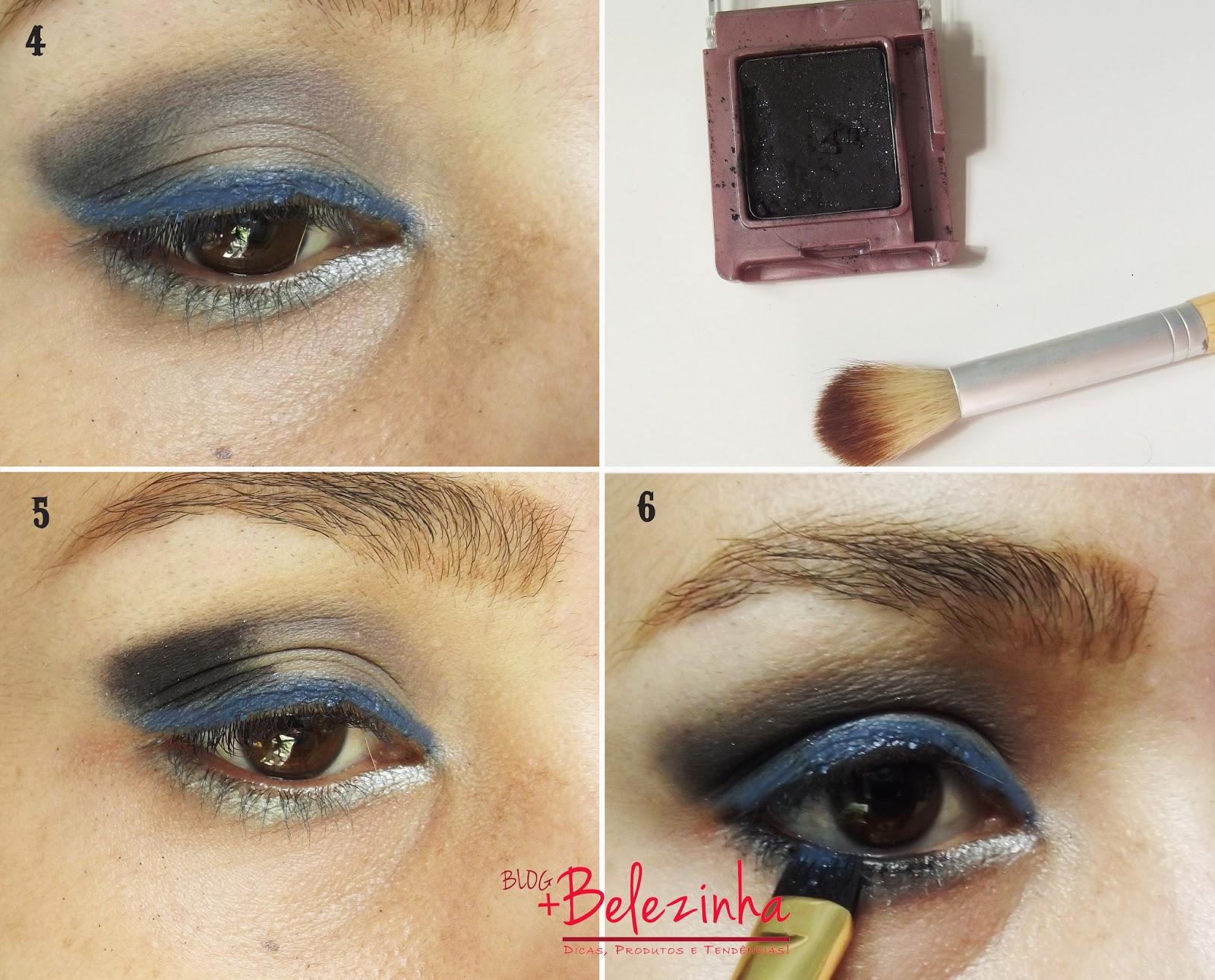 maquiagem-delineado-azul-escuro-blog-mais-belezinha