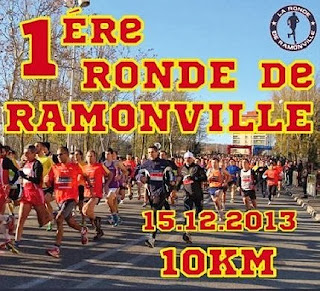 http://www.larondederamonville.fr/site/accueil.php