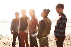I ♥ Bigbang