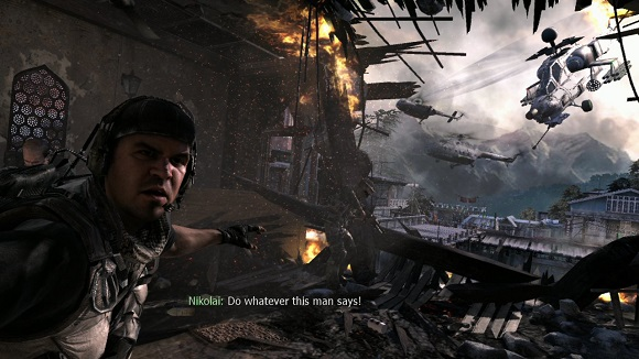 call-of-duty-modern-warfare-3-pc-screenshot-www.ovagames.com-3