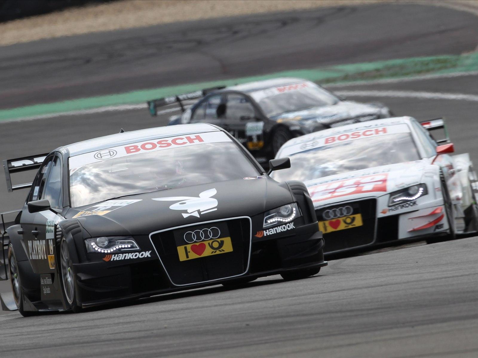 http://3.bp.blogspot.com/-4y4Scugb_zI/TkrrLOWF59I/AAAAAAAAD7s/ZwlNmAZChNg/s1600/Audi+A4+DTM+2011+04.jpg