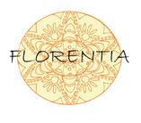 Florentia Acessórios