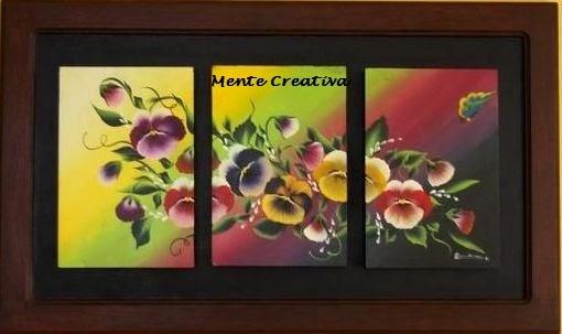 Mente creativa decoraci n hogar for Decoracion hogar 2012