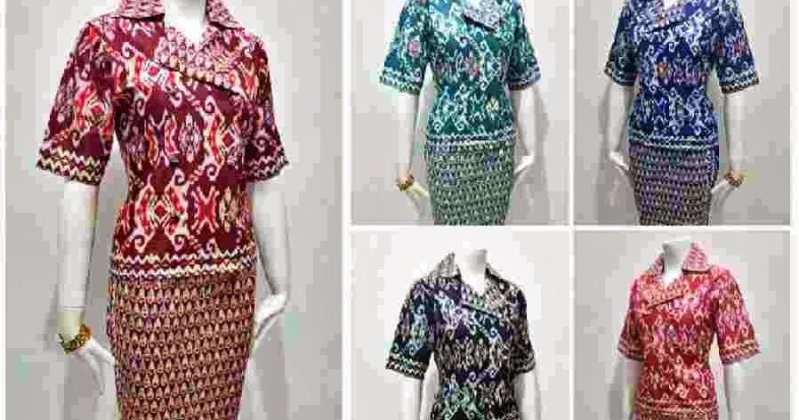 ... Batik Solo Cantik Murah   BATIK LESTARI ™   Pusat Batik Solo Online