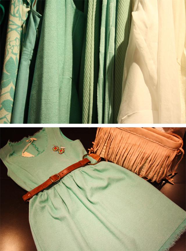 Shop in Pisa Lungarno