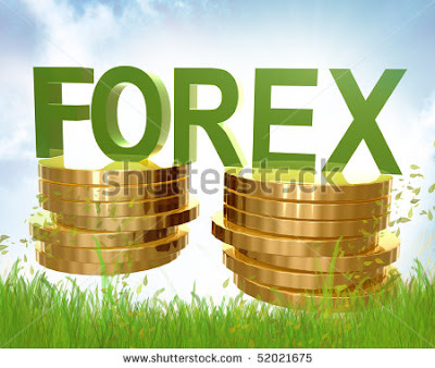 Forex trading 2013
