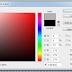 Belajar Edit Foto dan Manipulasi Edit Text Photoshop CS