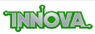 Convocatoria Premio Innova 2011