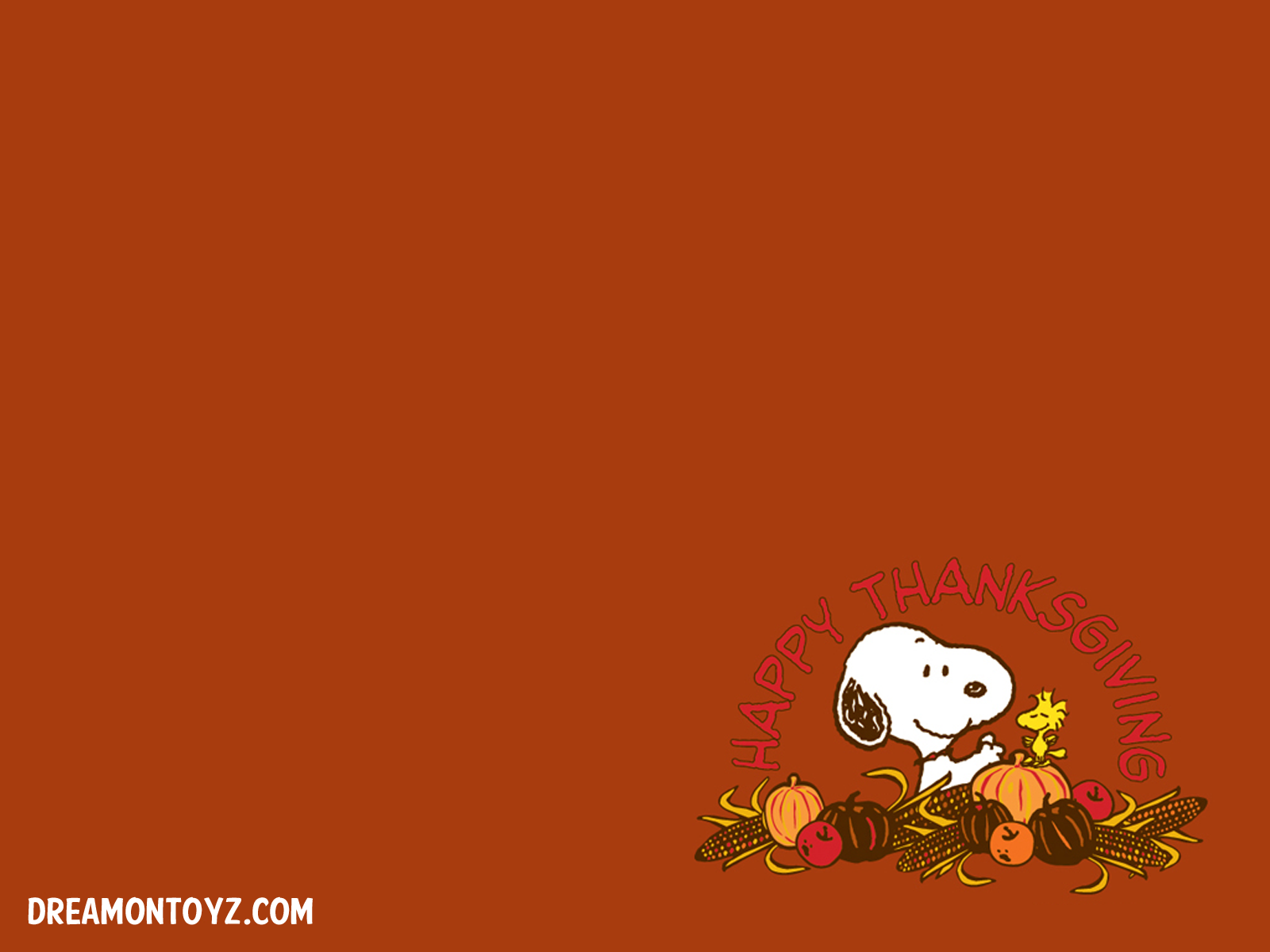 Woodstock Thanksgiving Wallpaper Html - Quoteko.com