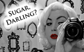 Sugar, Darling?