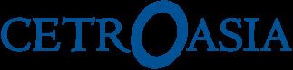 Cetro Asia