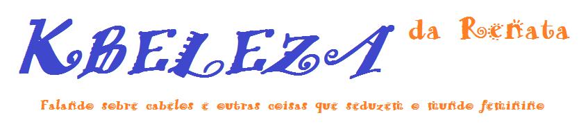 KBeleza