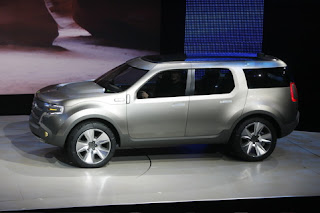 2012 ford explorer gas mileage. Cars Review. Best American Auto & Cars Review