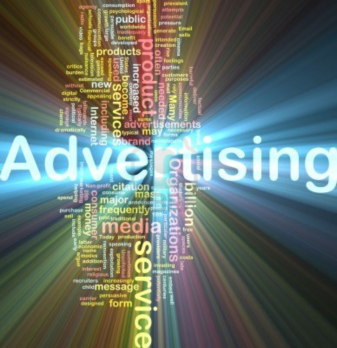 Various Platforms of Digital Media Advertising