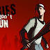 Zombies Don't Run v1.2.2 Apk Full