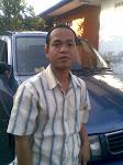 Bali driver & Tour guide